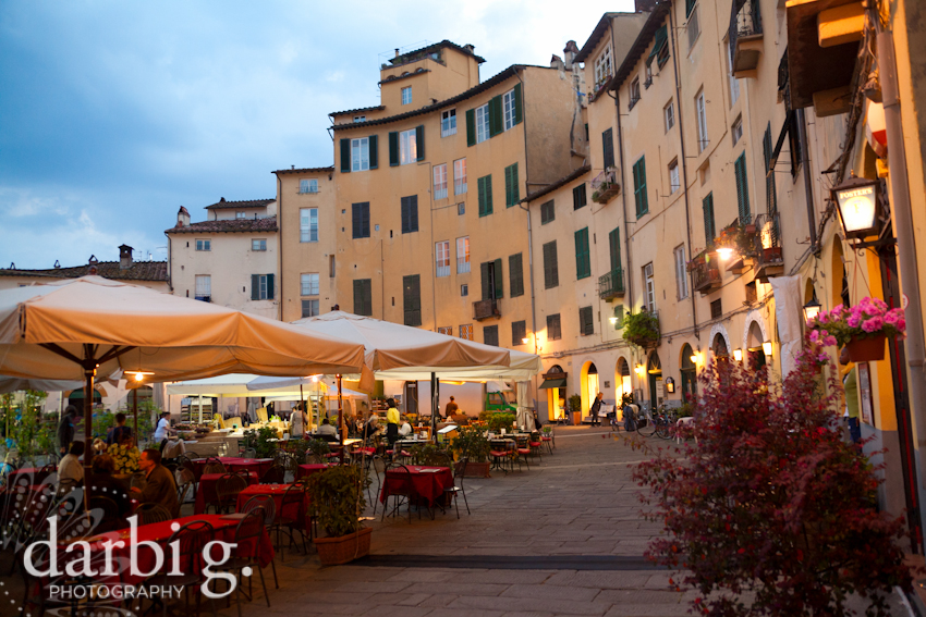 lrDarbiGPhotography-Lucca Italy-kansas city photographer-126