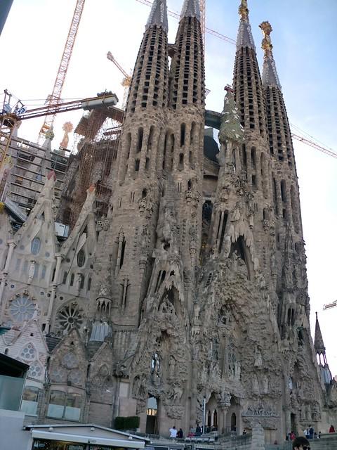 Barcelona 10-12-2010 (414)