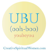 UBU: You Be You