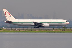 Royal Air Maroc (RAM) - Boeing 767-300ER - CN-RNS - John F. Kennedy International Airport (JFK) - June 20, 2011 1 350 RT CRP (TVL1970) Tags: airplane geotagged nikon aircraft aviation jfk boeing ram airlines ge 767 airliners jfkairport generalelectric jamaicabay boeing767 kennedyairport b767 767300 gp1 d90 767300er johnfkennedyinternationalairport b763 royalairmaroc cf680 boeing767300 cf6 jfkinternational kjfk cnrns nikond90 nikkor70300mmvr 70300mmvr 76736ner 76736n boeing767300er generalelectriccf6 bayswaterpark runway4l nikongp1 cf680c2b6f