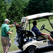 2011 Mount Aloysius Golf Tournament