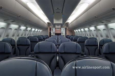 Aeromexico Cheap Airline Tickets