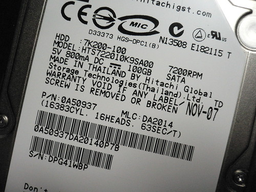 P1040317