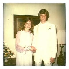 Prom, Nancy