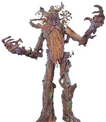 treebeard-action-figure-lord-of-the-rings-return-of-the-king