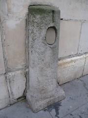 Dtails historique de PARIS 07,03,08 068 (Dorenrof Claudius **PARIS**) Tags: en danger petit patrimoine parisien