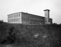PhC68_1_323 (State Archives of North Carolina) Tags: textiles mills rockinghamnc hannahpickettmills