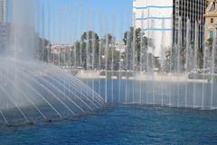 Las Vegas 2008 1381