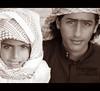 (Missy   Qatar) Tags: portrait desert missy mybrother aa qatar mycousin abdullah عبدالله speia abdulaziz عبدالعزيز alkhater missqatar