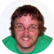 Josiah -Nov. 2007