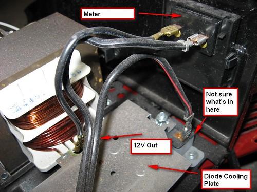2372172915_c4da5afe46?v=0 can i fix my battery charger? mopar forums