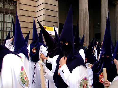 Cofradia Los Gitanos 251