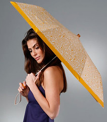 amour umbrella