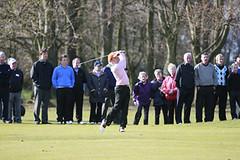_BW_8863.jpg (Tom Ward Sport Photography) Tags: england warwickshire knowle golfamateur