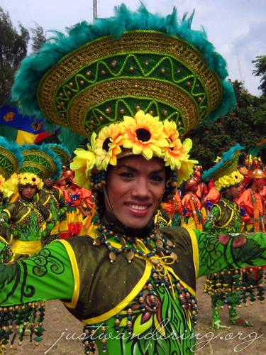 Aliwan Fiesta 2008 28
