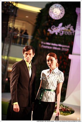fashionweek_028