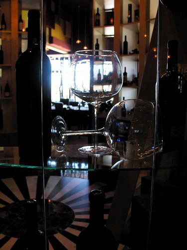 vin deux (anniedaisybaby) Tags: tourism resort manitoba vin spa finedining interlake hecla worththetrip heclaisland mikley finewinebar wineglasseslenotecarestaurant heclaoasisresort