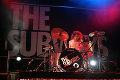 The Subways (Andy Squire) Tags: andy thesubways squire 53degrees