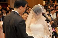 Benson and Amy's Wedding 0295 () Tags: wedding taiwan nikon1755mmf28