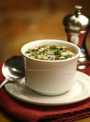 French Onion (fhansenphoto) Tags: food french soup onion