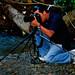 Hector Mendez Photo 17