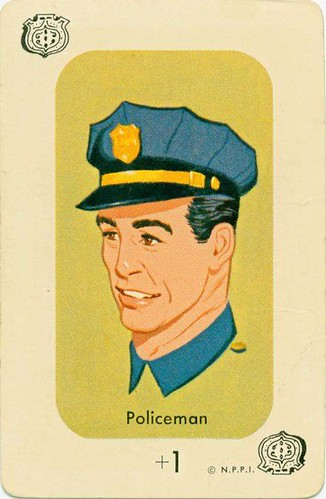superman_cards_policeman