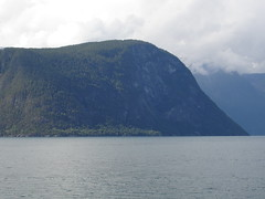 DSC04591 (Zouave) Tags: scandinavia escandinavia