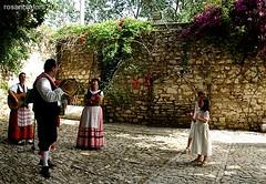 0050 (studiolof) Tags: rosarioloforti fotoloforti