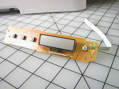 hp2600n - 060