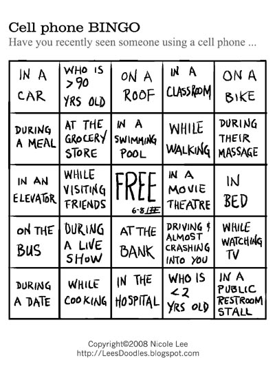 2008_06_08_cell_phone_bingo_blank
