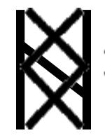 2560556009_c43ed052c6_o.jpg