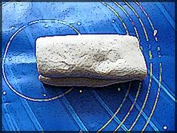 Pains au chocolat du boulanger (VGL) 2562430090_e2e4587686_o