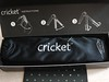 Review: Cricket Laptop Stand