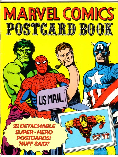 msh_tpb_postcardbook.jpg