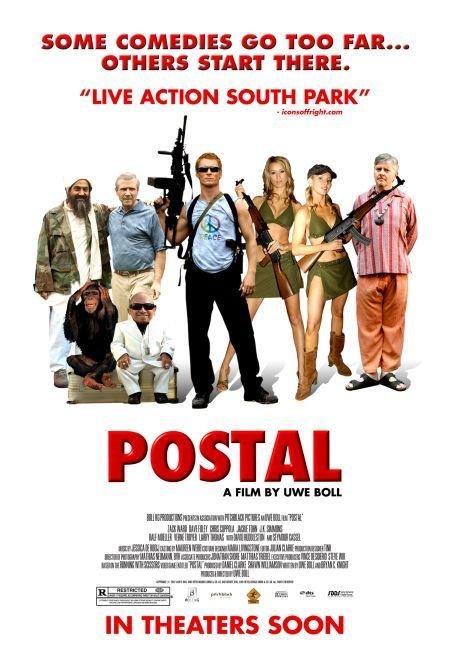 postal_movie_poster