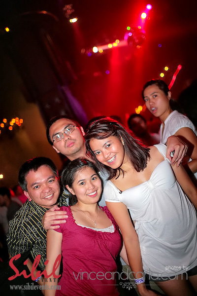 Bora Bora Boardners Asian Filipino Club Scene Hollywood Los Angeles Boracay Philippines Clubbing Party Sibil Events-137