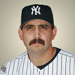 mustache sal
