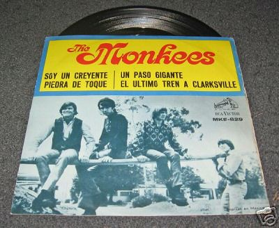 monkees_mexepB-1.JPG