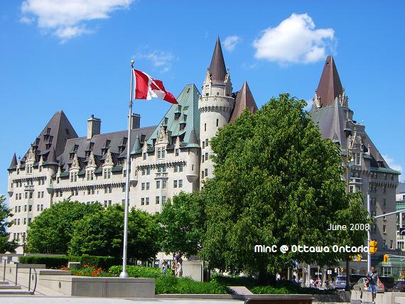 Ottawa19