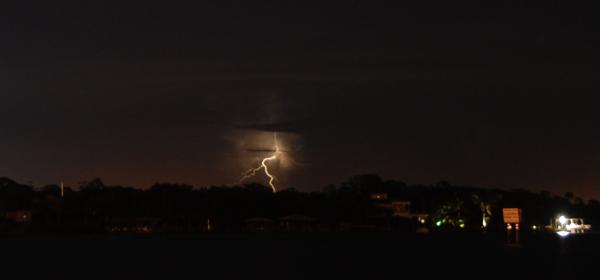 lightningbetter0487