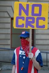 CRC at City Council-1-2.jpg