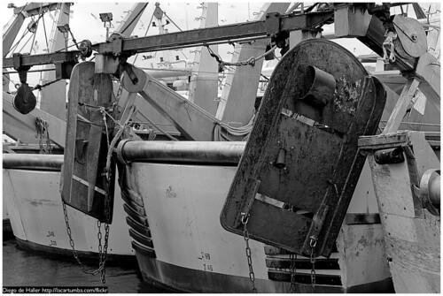Castellon-20080708-017.jpg