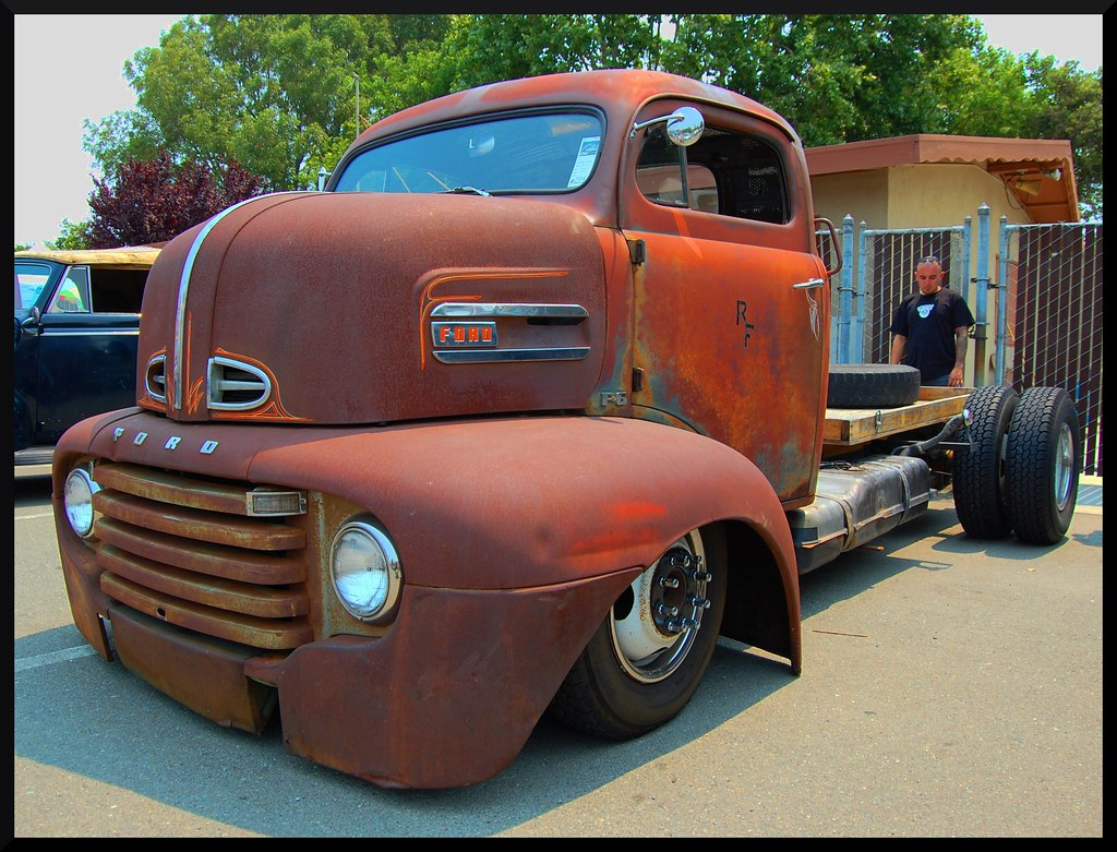 1938 Ford Coe Truck For Sale >> Parts For 1938 Coe | Autos Post
