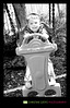 his favorite swing (christine [cbszeto]) Tags: boy boys brothers siblings session 2008 client 4yrs fremontca droberts