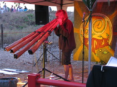 Emdee (GeoWombats) Tags: nt july australia darwin 2008 mindilbeach geowombats