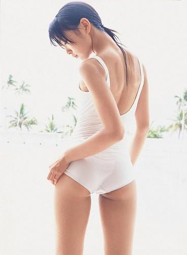 福留佑子 画像24