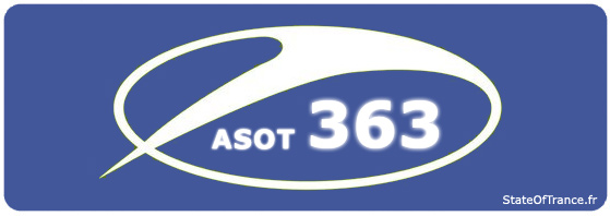 state of trance 363