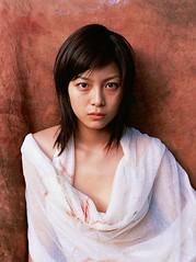 相武紗季 画像38
