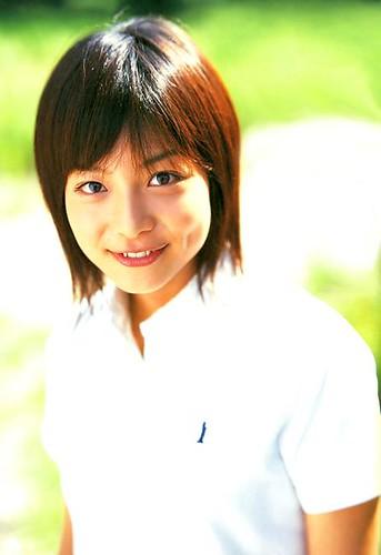 相武紗季の画像43062