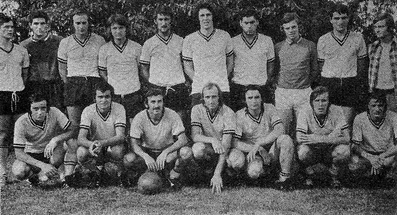 montluçon 1973